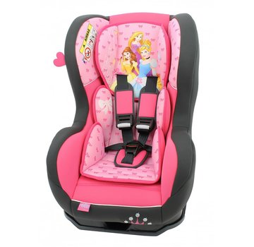 Disney Infant Car seat Cosmo SP - Group 0/1 (0-18 kg)