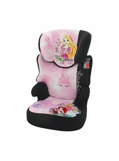 Disney Car seat Befix SP First Prinses