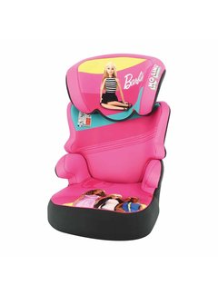 Mattel Car seat Befix SP First Barbie