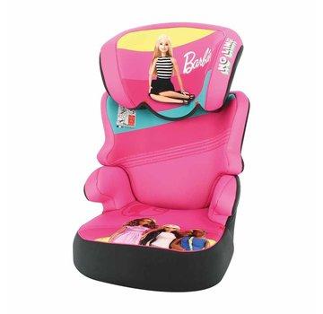 Mattel Car seat Befix SP First Barbie