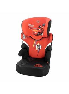 Disney Car seat Befix SP Cars