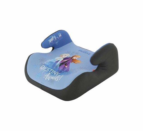 Disney Booster car seat - TOPO Comfort - Group 2/3 - Frozen 2