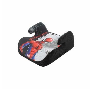 Marvel Zitverhoger Topo - Groep 2 en 3 - Spiderman