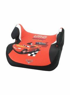 Disney Zitverhoger Groep 2 en 3 - Topo comfort - Cars