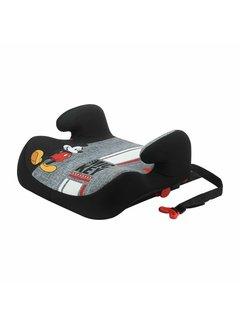 Disney Isofix zitverhoger - TOPO Easyfix - Mickey