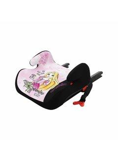 Disney Isofix booster - TOPO Easyfix - Prinses