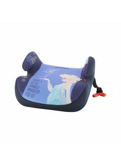 Disney Isofix zitverhoger - TOPO Easyfix - Frozen 2