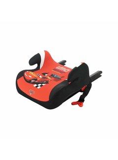 Disney Isofix booster - TOPO Easyfix - Cars