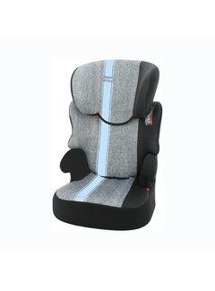 Nania Autositze - Gruppe 2 und 3 - Befix Linea