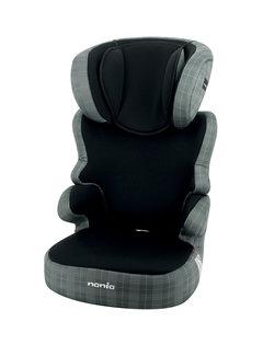 Nania autostoel Befix London - Groep 2 en 3 - 15 tot 36 kg
