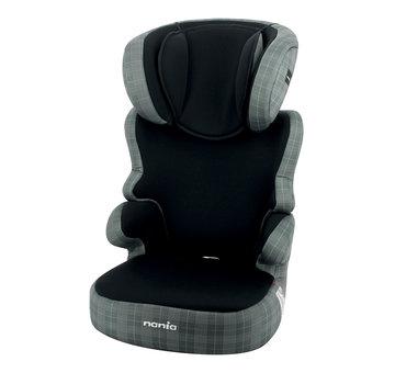 Nania Car seat - Group 2 and 3 - Befix London