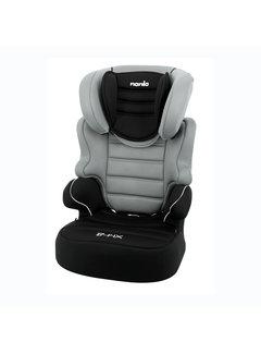 Nania autostoel - groep 2 en 3 - Befix Luxe