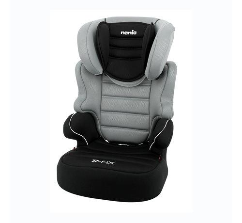 Nania Autositze Befix Luxe - Kindersitze Gruppe 2 und 3