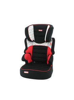 Mattel Car seat Befix First - Various Colours