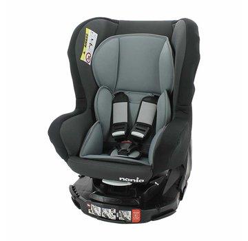 Nania Rotating Car seat - Revo SP Acces - Grey