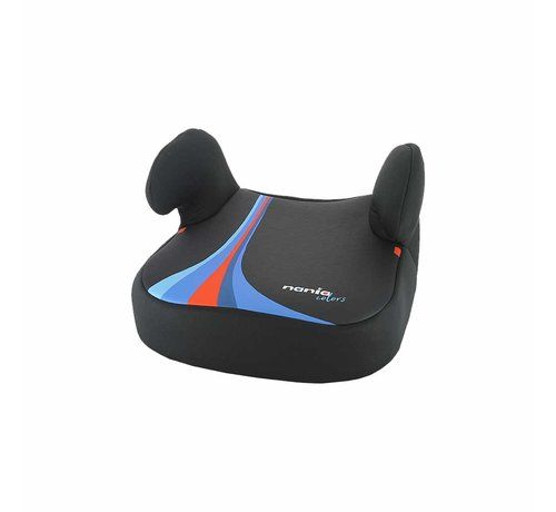 Nania Booster seat Dream - Group 2/3 - Colors Blue