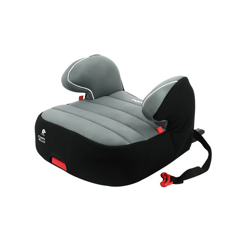 Nania Isofix booster - DREAM easyfix - Group 3 - Various colours