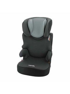 Nania Autositze Befix Access