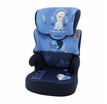 Disney Car seat Befix First