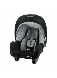 Nania Baby Autositz Beone SP universal (0-13 kg)