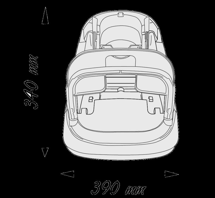 Beone Fix Base (für Autositz Beone)