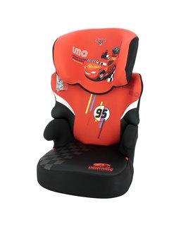 Disney Autositze Befix First
