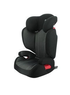 Safety Baby isofix booster seat Flash - group 2/3 - 15 to 36 kg
