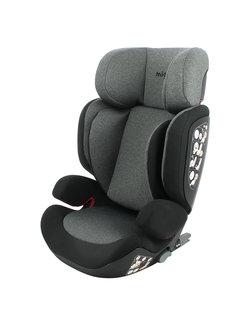 Migo isofix autostoel Mirage - groep 2/3  - van 15 tot 36 kg