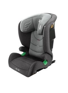 Migo i-Size Autositz RAGA - von 100 bis 150 CM