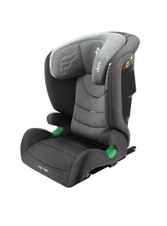 Migo i-Size car seat RAGA - from 100 to 150 CM