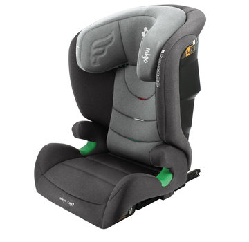 Migo i-Size car seat RAGA - from 100 to 150 CM