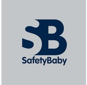 Safety Baby