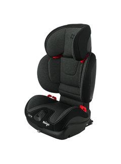 Migo isofix Autositz Sydney - Gruppe 2/3 - 15 bis 36 kg