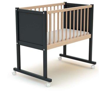 AT4 Cradle comfort - 40 x 80 cm - cot