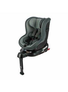 Nania WONDER autostoel - iSize - van 40 tot 105 cm
