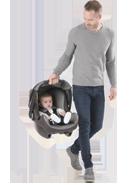 Autostoel voor alle leeftijdsgroepen en lengtes, altijd scherpe prijzen, snel en gratis verzending vanaf € 25,00
