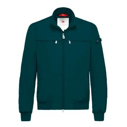 Peuterey Jacket Sands GB Petrol