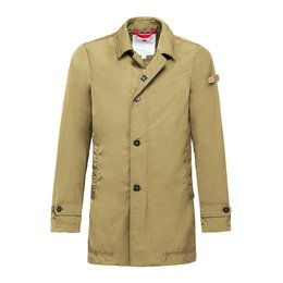 Peuterey Coat Cholla GB