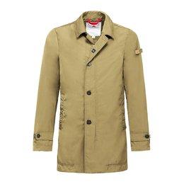 Peuterey Coat Cholla GB