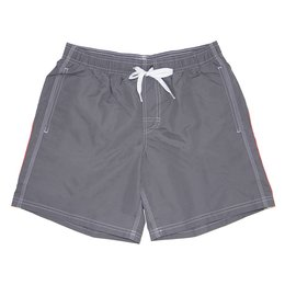 Sundek Long Board Short