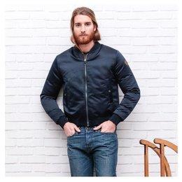 JOTT Jacket Romeo
