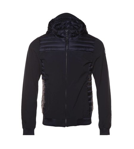 JOTT Jacket Paco Marine
