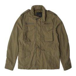 Deus M65 Jacket