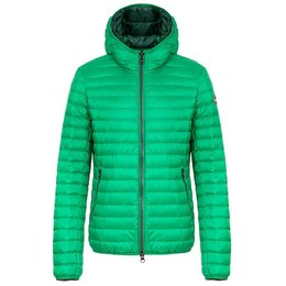 Colmar Down Jacket Punk 288