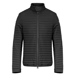Colmar Insulated Jacket Ultrasonic 99