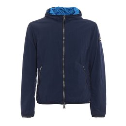 Colmar Reversible Jacket Blank 68