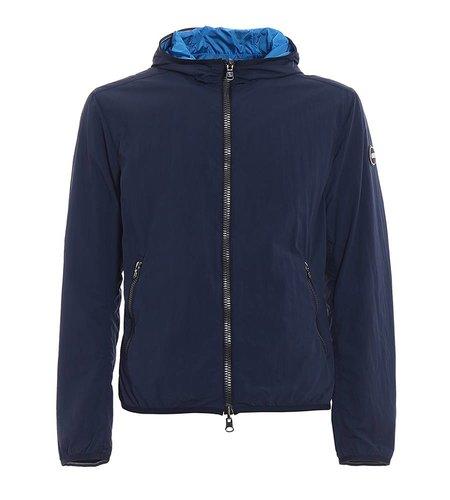Colmar Reversible Jacket Blank 68