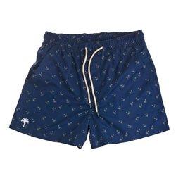 OAS Anchor Swim Short