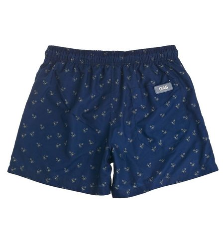 OAS Anchor Swim Short