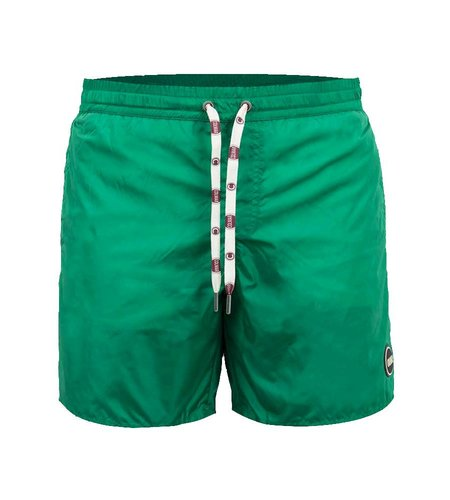 Colmar Swimming Short Green